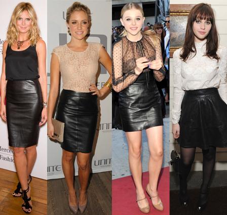 0106-leather-skirt_fa