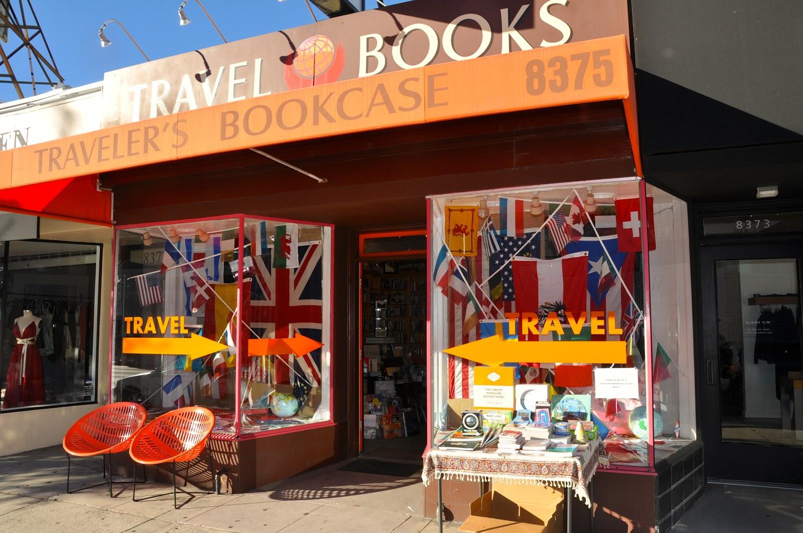 dsc_1619 - Bookshelves Los Angeles