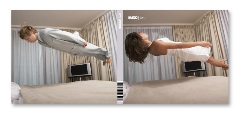 nyco_two-cd