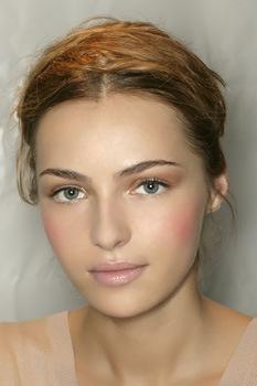 perfect-eyebrow-shape-ideas