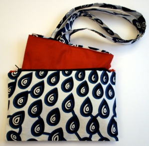 Blue-Eye-Tribal-purse-+-bag