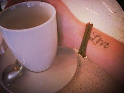301_Love_cursive_rachel_grande.jpeg