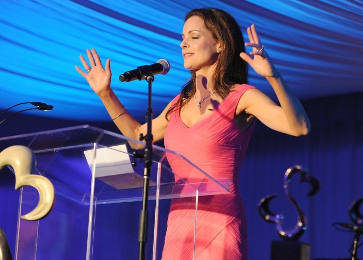 2014 Open Hearts Foundation Gala