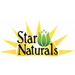 NaturalStarlogofortrademark