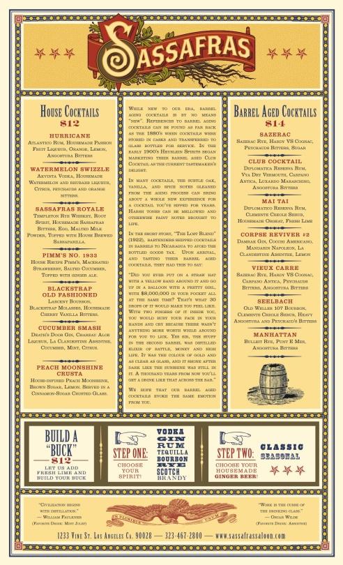 Sassafras_cocktail_menu