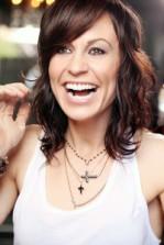 Marylle Koken, owner of The Harlot Salon