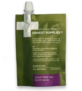 Ernest-Supplies-Soap-Free-Gel-Face-Wash_grande