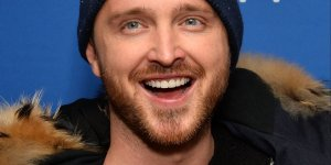 o-AARON-PAUL-facebook