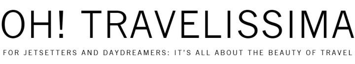 oh-travelissima-header231