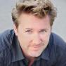 Scott Bridges, writer