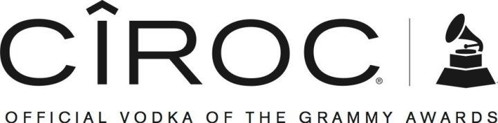 CÎROC, The 87th Official Grammy Award Toast