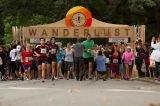 Wanderlust Photo by Steward Noack for Wanderlust Festival