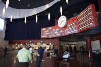 Arclight Culver City