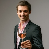 pierrick-bouquet-co-founder