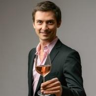 pierrick-bouquet-co-founder