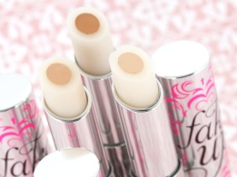 Benefit-Fake-Up-6171 Beauty Con LA Favorite beauty products 2015