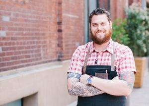 Chef-Josh-Drew-photo-credit-James-Bailey-2