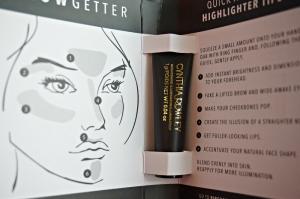 Cynthia-Rowley-Beauty-Brightening-Illuminator Beauty Con LA Favorite beauty products 2015