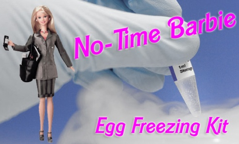 egg-freezing-barbie