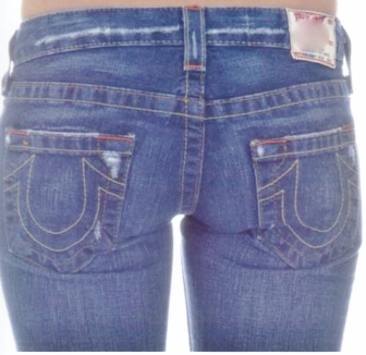 11-%20Kym-Original%20TR%20design%20for%20Joey%20Jean-2