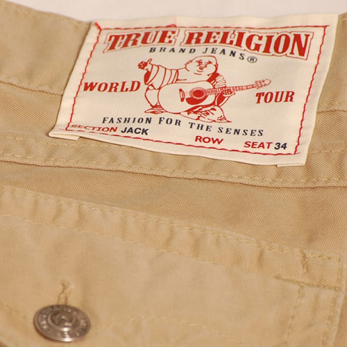 c2d005e2b The Gold Standard: The Woman Behind True Religion Jeans | LaLaScoop