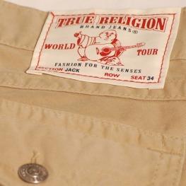 true-religion-jeans-beige-jack-24570-14109