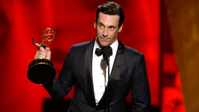 jon_hamm_accepting_emmy_-_h_2015