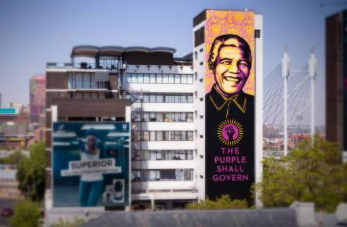Nelson-Mandela-Shepard-fairey-03