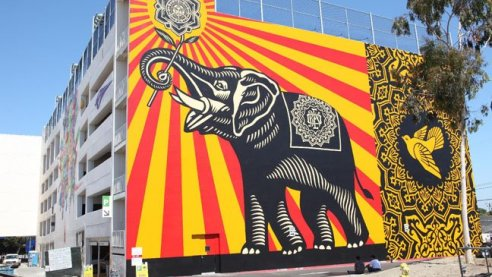 shepard_fairey_mural_a_l west hollywood