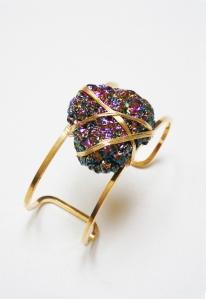 Starstruck-Rainbow-Titanium-Quartz-Cuff-Bracelet-1.9.15