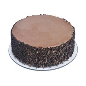 chocolate_cake_420p72dpi_1