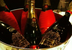 Piper-Heidsieck Champagne (photo: courtesy of Piper-Heidsieck website)