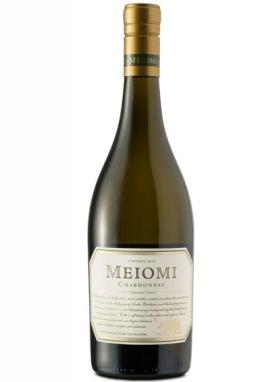 meiomi-01