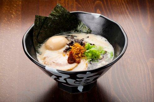 ramen-bar_ramen_tonkotsu-black_2014_01