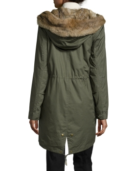 woolrich-light-army-literary-walk-fur-lined-hooded-parka-green-product-0-168506470-normal