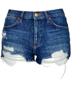 moto-displaced-pocket-rosa-shorts-mid-stone