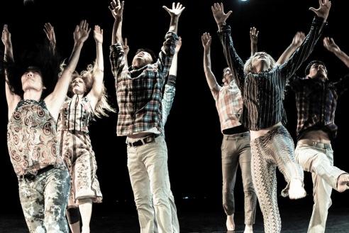 PDG dancers (photo credit: Denise Leitner)
