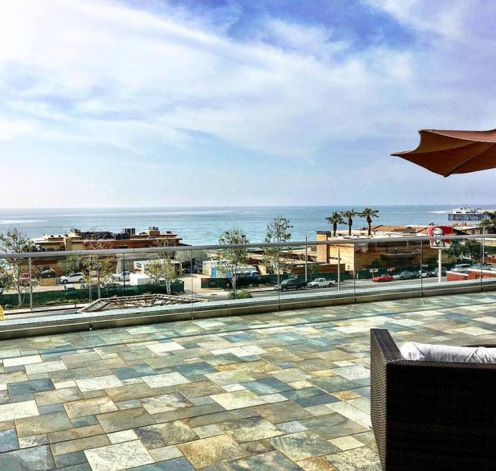 Malibu Cure Salon and Med Spa