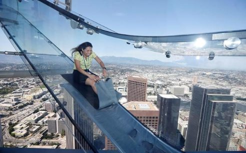 LA-skyslide-large_trans++qVzuuqpFlyLIwiB6NTmJwfSVWeZ_vEN7c6bHu2jJnT8