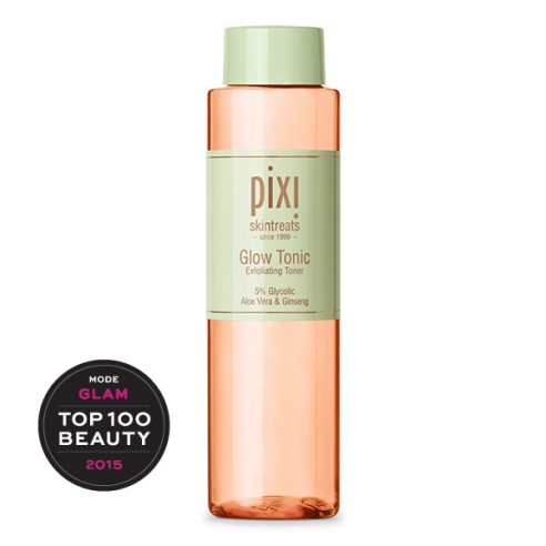 Pixi Beauty glow_tonic_250-award