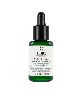 Kiehl's nightly-refining-micro-peel-concentrate_30ml_bottle