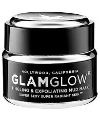 glam glow best masks