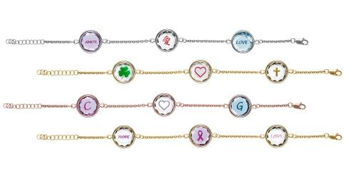 3-stone-bracelets