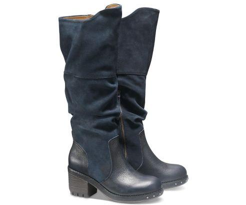 catw-p309144-pair-061616
