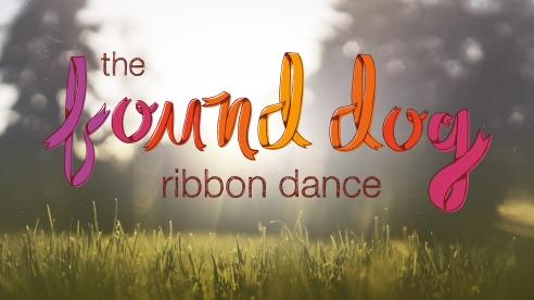 1480480348-found_dog_ribbon_dance_tickets