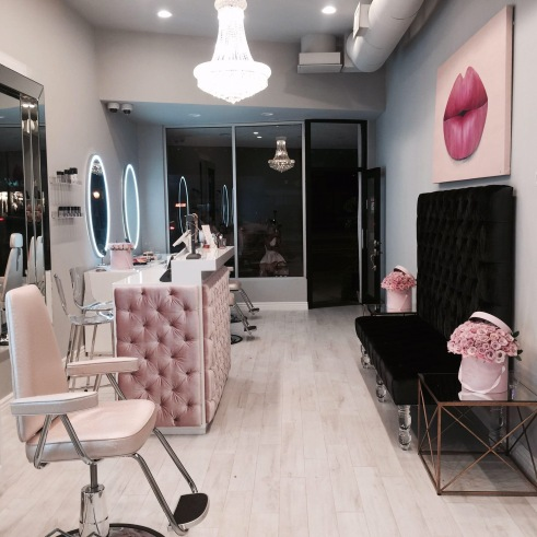 glam-boutique-spa-4