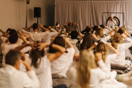 btorchia-kitandace-venice-meditation-5838
