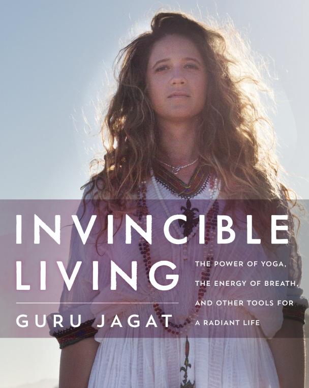 jagat_invincibleliving