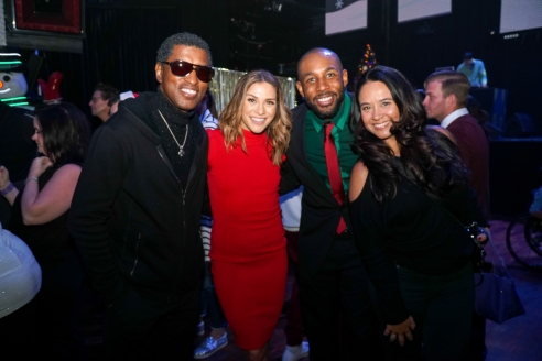 kenneth-babyface-edmonds-nikki-edmonds-with-allison-and-twitch-igor-spektor-photography
