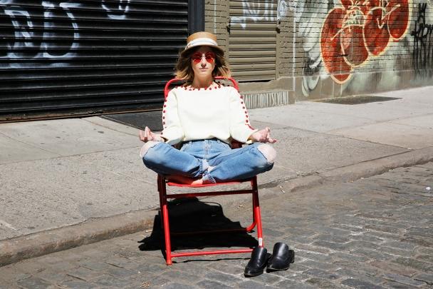 Photo credit: www.manrepeller.com